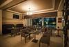 Sarantis Hotel - thumb 11