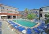 Sarantis Hotel - thumb 1