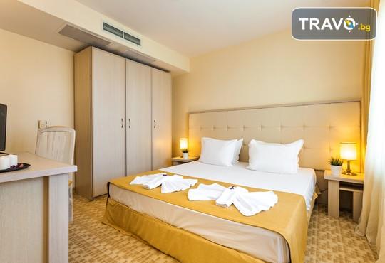 Хотел Корал 3* - снимка - 9