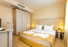 Лятна почивка в Хотел Корал 3*, Созопол! 1 или повече нощувки със закуски или закуски и вечери, ползване на вътрешен басейн, чадър и шезлонг! - thumb 9