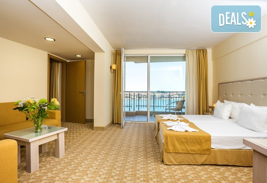 Хотел Корал 3* - снимка - 10