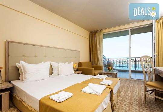 Хотел Корал 3* - снимка - 8