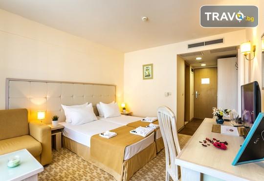 Хотел Корал 3* - снимка - 11