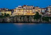 Лятна почивка в Хотел Корал 3*, Созопол! 1 или повече нощувки със закуски или закуски и вечери, ползване на вътрешен басейн, чадър и шезлонг! - thumb 3