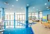 Лятна почивка в Хотел Корал 3*, Созопол! 1 или повече нощувки със закуски или закуски и вечери, ползване на вътрешен басейн, чадър и шезлонг! - thumb 25