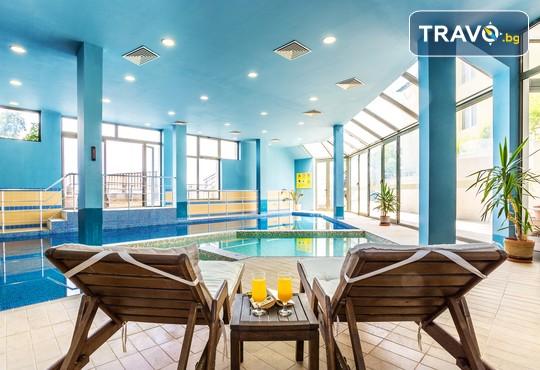 Хотел Корал 3* - снимка - 26