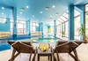 Лятна почивка в Хотел Корал 3*, Созопол! 1 или повече нощувки със закуски или закуски и вечери, ползване на вътрешен басейн, чадър и шезлонг! - thumb 26