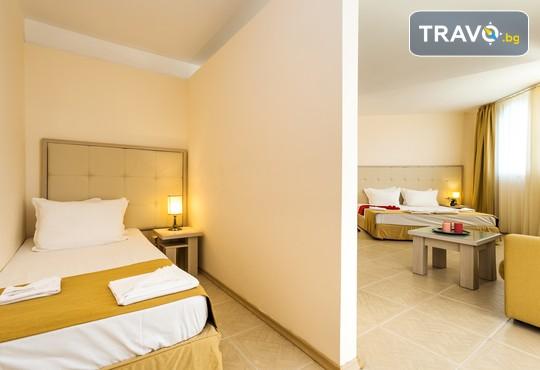 Хотел Корал 3* - снимка - 13