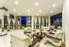 Лятна почивка в Хотел Корал 3*, Созопол! 1 или повече нощувки със закуски или закуски и вечери, ползване на вътрешен басейн, чадър и шезлонг! - thumb 6