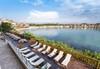 Лятна почивка в Хотел Корал 3*, Созопол! 1 или повече нощувки със закуски или закуски и вечери, ползване на вътрешен басейн, чадър и шезлонг! - thumb 22
