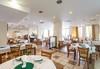 Лятна почивка в Хотел Корал 3*, Созопол! 1 или повече нощувки със закуски или закуски и вечери, ползване на вътрешен басейн, чадър и шезлонг! - thumb 21