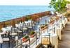 Лятна почивка в Хотел Корал 3*, Созопол! 1 или повече нощувки със закуски или закуски и вечери, ползване на вътрешен басейн, чадър и шезлонг! - thumb 20