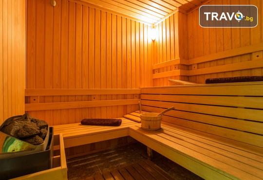 Хотел Корал 3* - снимка - 27
