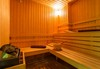 Лятна почивка в Хотел Корал 3*, Созопол! 1 или повече нощувки със закуски или закуски и вечери, ползване на вътрешен басейн, чадър и шезлонг! - thumb 27