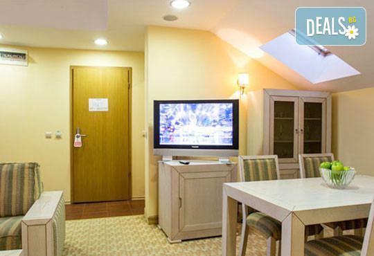 Хотел Корал 3* - снимка - 6