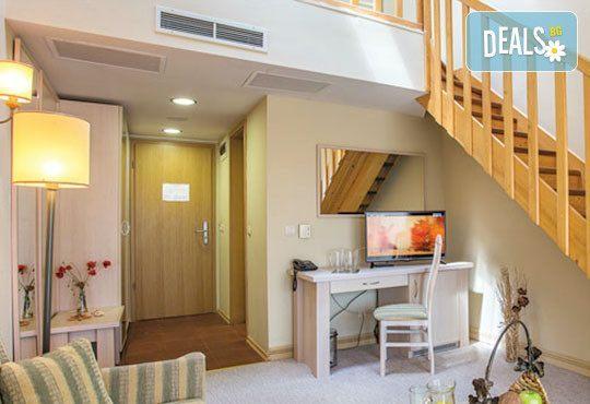 Хотел Корал 3* - снимка - 7