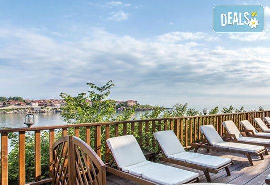 Хотел Корал 3* - снимка - 15
