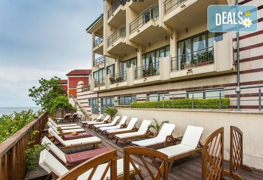 Хотел Корал 3* - снимка - 24