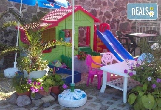 Семеен хотел Лозите 3* - снимка - 7