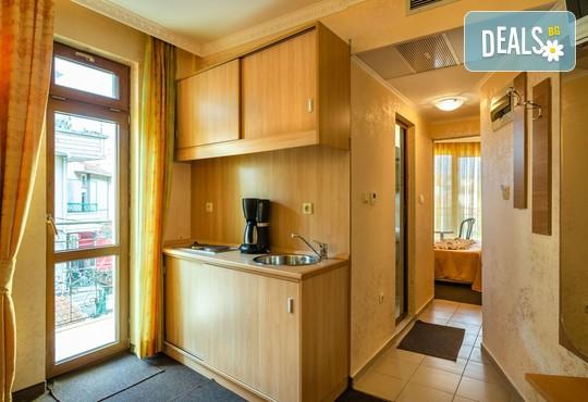 Хотел Зевс 3* - снимка - 7
