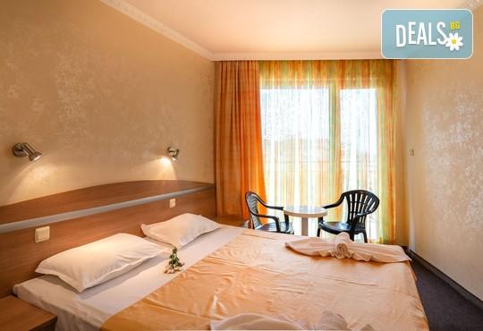 Хотел Зевс 3* - снимка - 5
