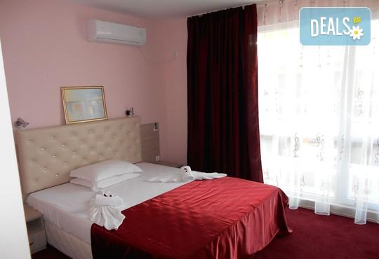 Хотел Зевс 3* - снимка - 8
