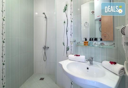 Хотел Зевс 3* - снимка - 21