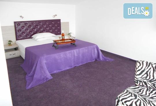 Хотел Зевс 3* - снимка - 19