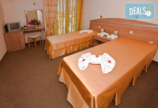 Хотел Зевс 3* - снимка - 17