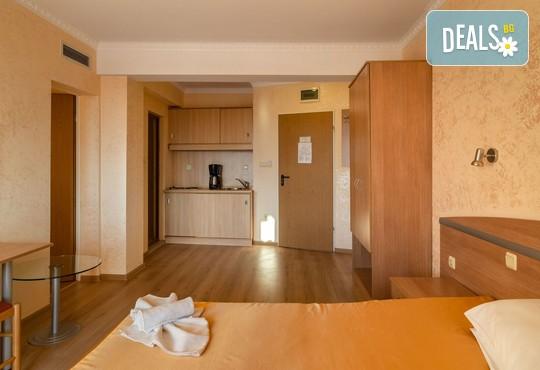 Хотел Зевс 3* - снимка - 25