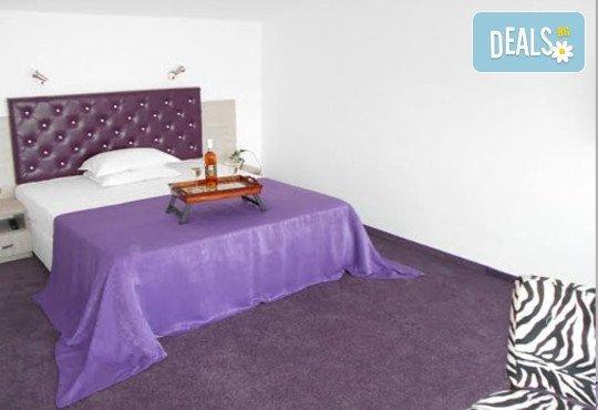 Хотел Зевс 3* - снимка - 3