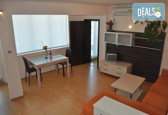 Хотел Елири 3* - снимка - 7
