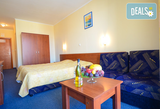 Хотел Елири 3* - снимка - 9