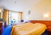 Късно лято в хотел Елири 3* гр. Несебър! 1 нощувка със закуска, безплатно за дете до 2.99г. - thumb 3