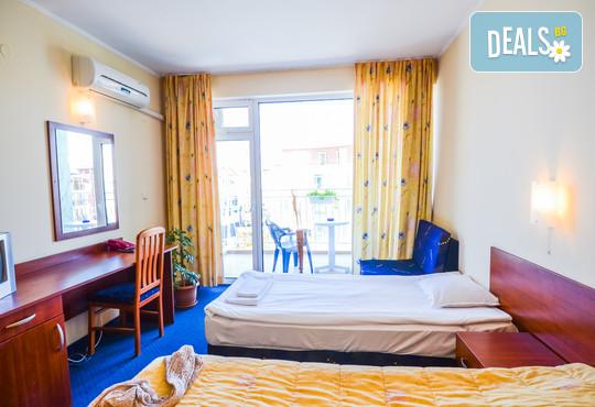 Хотел Елири 3* - снимка - 4