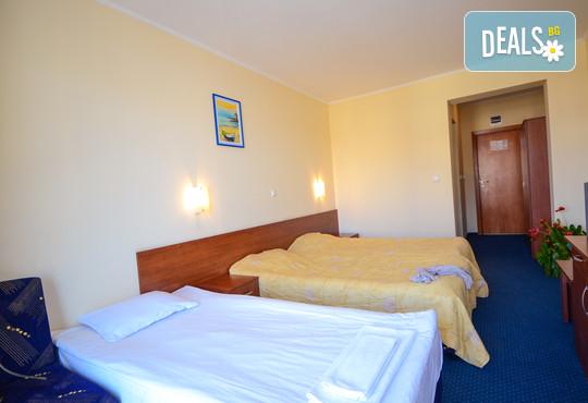 Хотел Елири 3* - снимка - 5