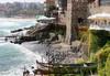 На море в Созопол в ТОП сезона! Хотел Хера 3*, в местност Буджака до плажа Харманите! Нощувка и закуска на блок маса, настаняване в двойна стая, ползване на басейн, шезлонги и чадъри, безплатен паркинг към хотела - thumb 14