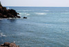 На море в Созопол в ТОП сезона! Хотел Хера 3*, в местност Буджака до плажа Харманите! Нощувка и закуска на блок маса, настаняване в двойна стая, ползване на басейн, шезлонги и чадъри, безплатен паркинг към хотела - thumb 15