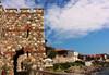 На море в Созопол в ТОП сезона! Хотел Хера 3*, в местност Буджака до плажа Харманите! Нощувка и закуска на блок маса, настаняване в двойна стая, ползване на басейн, шезлонги и чадъри, безплатен паркинг към хотела - thumb 13