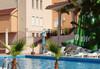 На море в Созопол в ТОП сезона! Хотел Хера 3*, в местност Буджака до плажа Харманите! Нощувка и закуска на блок маса, настаняване в двойна стая, ползване на басейн, шезлонги и чадъри, безплатен паркинг към хотела - thumb 10