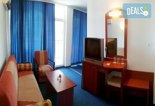 Хотел Хера 3* - снимка - 5