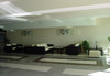 Хотел Амфибия Бийч - thumb 10