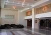 Хотел Амфибия Бийч - thumb 12