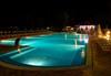 Хотел Амфибия Бийч - thumb 13