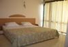 Хотел Амфибия Бийч - thumb 5