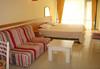 Хотел Амфибия Бийч - thumb 7