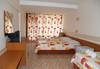 Хотел Амфибия Бийч - thumb 6