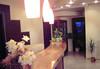 Хотел Фреш - thumb 19