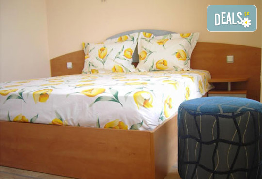 Хотел Фреш 3* - снимка - 8