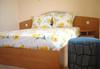 Хотел Фреш - thumb 8